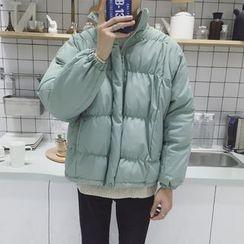子俊 - 夾層夾克