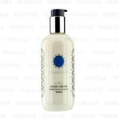 Amouage - Ciel Hand Cream