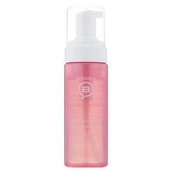 Nanas'B - Foam Cleanser 150ml