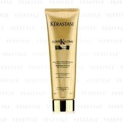 Kerastase - Elixir Ultime Beautifying Oil Cream (For All Hair Types)