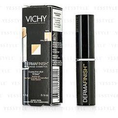 Vichy - Dermafinish Corrective Foundation Stick (Opal)