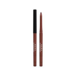 HERA - Eye Designer Pencil (#08  Suede Burgundy)