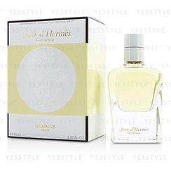 Hermès - Jour DHermes Gardenia Eau De Parfum Spray