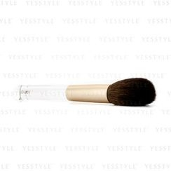 Jouer - Powder Brush - No. 2