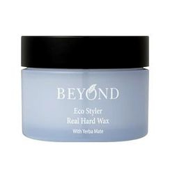 BEYOND - Eco Styler Real Hard Wax 100ml