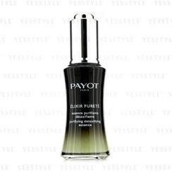 Payot - Les Elixirs Elixir Purete Purifying Detoxifying Essence