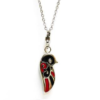 Kenny & co. - Love Bird Pendant with Necklace