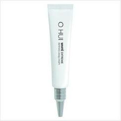 O HUI - White Extreme Darkness Away Cream 25ml