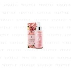 SHILLS - Damascus Rose Cleansing Oil