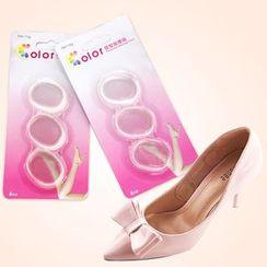 ERHO - Shoes Protective Pad (6pcs)