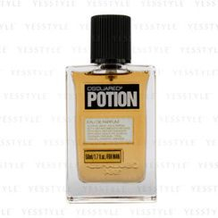 Dsquared2 - Potion Eau De Parfum Spray
