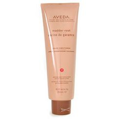 Aveda - Madder Root Color Conditioner