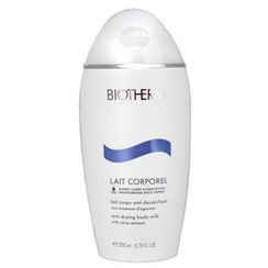 Biotherm - Anti-Drying Body Milk