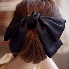 Hats 'n' Tales - Bow Hair Clip