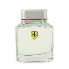 Ferrari - Ferrari Scuderia After Shave Lotion