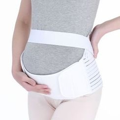 InShape - Maternity Waist Supporter