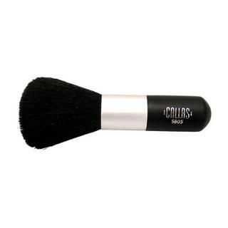 Callas - Professional Make Up Brush (Powder Brush) #SB05