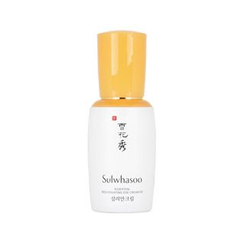 Sulwhasoo - Essential Rejuvenating Eye Cream EX 25ml