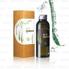 Beiwei 23.5 - Bamboo Ultra Hydrating Toner