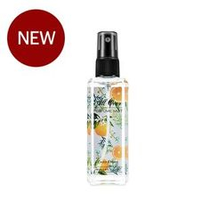 Missha - All Over Perfume Mist (Cedar & Neroli) 120ml