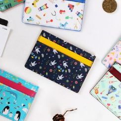 iswas - 'BonBon' Series Card Holder