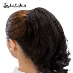LeSalonWigs - Long Wavy - Pony Tail Hair Piece