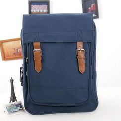 Bag Hub - Computer Backpack