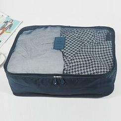 Evorest Bags - Travel Garment Organzier