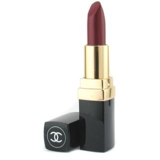 Chanel - Hydrabase Lipstick (US Version)