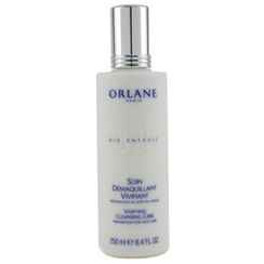 Orlane - B21 Vivifying Cleansing Care