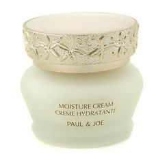 Paul & Joe - Moisture Cream
