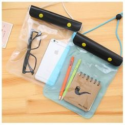 Anfory - Waterproof Phone Pouch