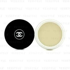 Chanel - Hydra Beauty Nutrition Nourishing Lip Care