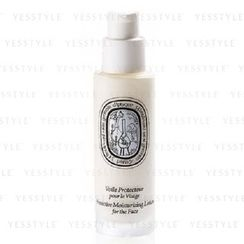 Diptyque - Protective Moisturizing Lotion
