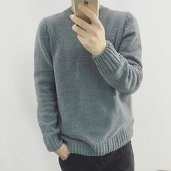 49th Day - Sweater