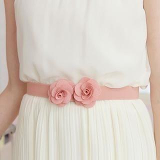 Tokyo Fashion - Corsage Belt