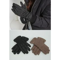 REDOPIN - Padded Gloves