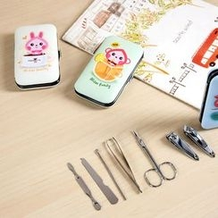 Home Simply - Nail Clipper Set