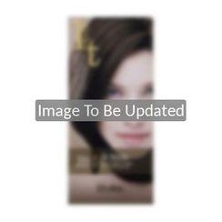 伊思 - It Style Hair Color Cream : Oxidizing Agent 60ml + Hair Colorant 60ml