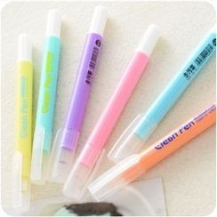Desu - Cleaning Pen