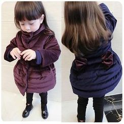 Rakkaus - Kids Padded Coat