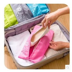 Evorest Bags - Shoe Bag