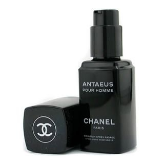 Chanel - Antaeus After Shave Balm