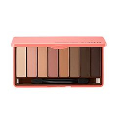 The Saem - Eyeshadow Palette (Modernism Mood)