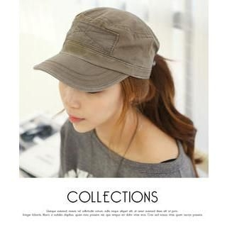 DANI LOVE - Cotton Cap