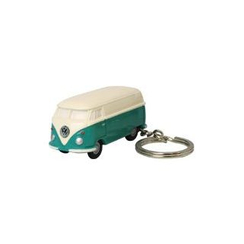DREAMS - Wagen Bus Type II Key Light (Green)