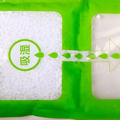 Yulu - Dehumidifying Bag
