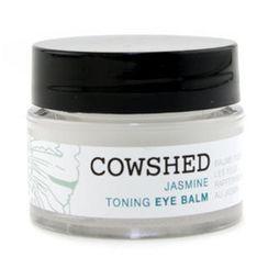 Cowshed - 茉莉爽膚眼霜