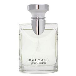 Bvlgari - Eau De Toilette Spray