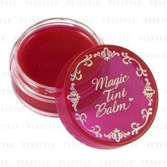 Etude House - Magic Tint Balm (#01 Magic Red)